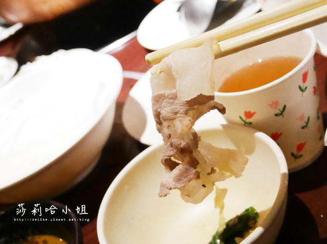 台北新店酸菜白肉鍋蒙古烤肉吃到飽涮八方 (12)