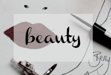beauty post index