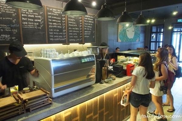 monkey cafe (7)