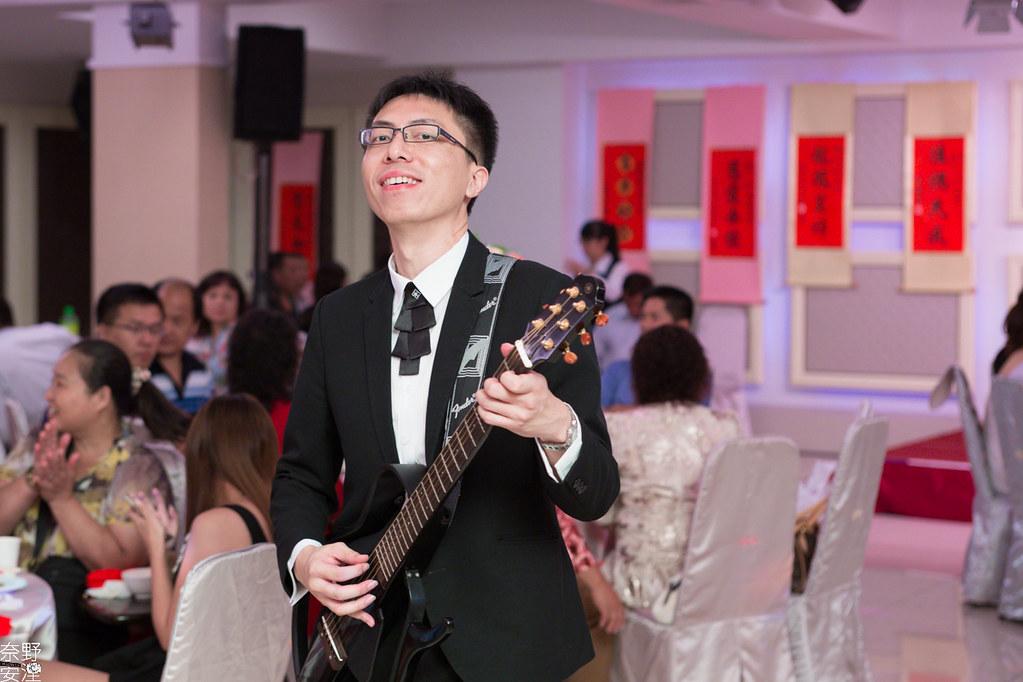 婚禮攝影-台南-銘元&韻如-結婚-X-台南商務會館-68