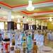 Hotel Polaris Suceava