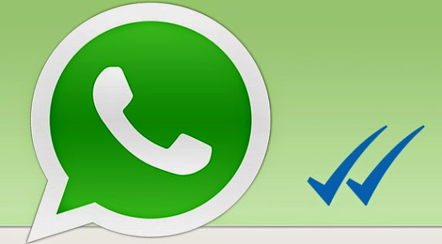 verify_whatsapp_without_SIM_card