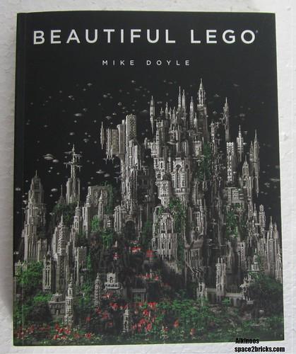 Lego Books p8