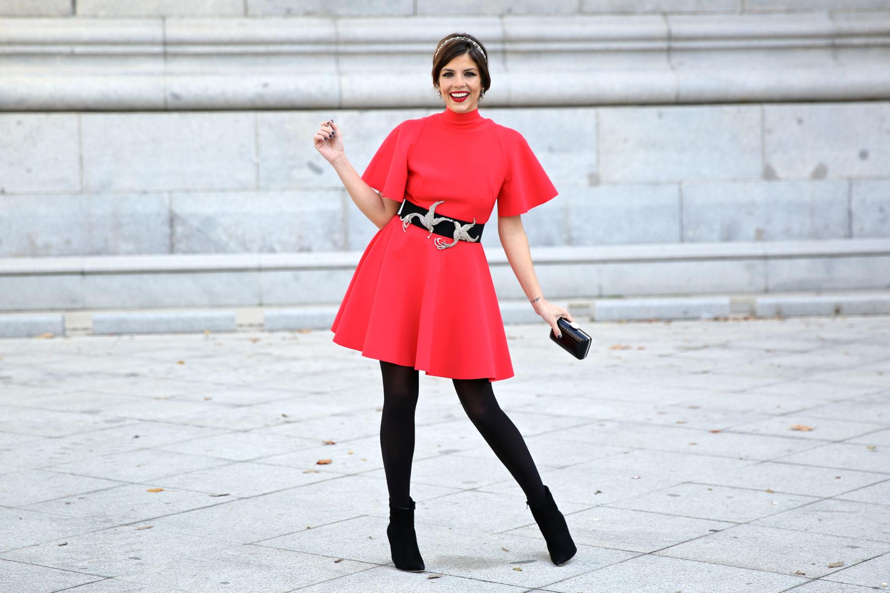 trendy_taste-look-outfit-street_style-ootd-blog-blogger-fashion_spain-moda_españa-vestido_fiesta-24fab-11