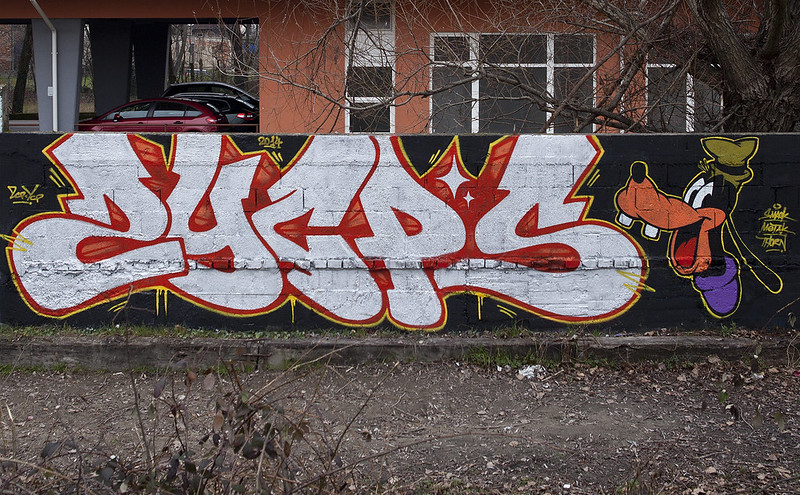 ZYcps_Zagreb_2014