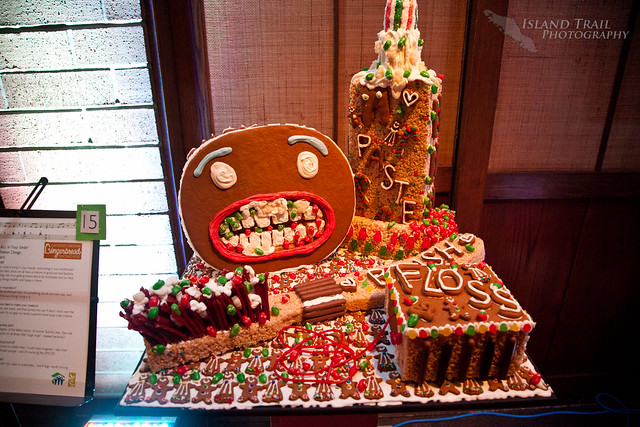 Gingerbread Display - 2014.12.19-9460