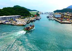 Taiwan  2014 four  season