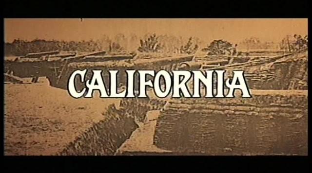 californiatitoli