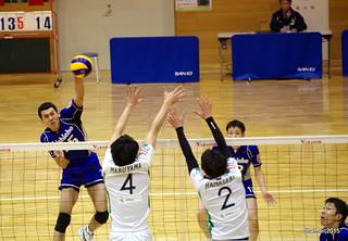 20150117|Keishicho-TUSG