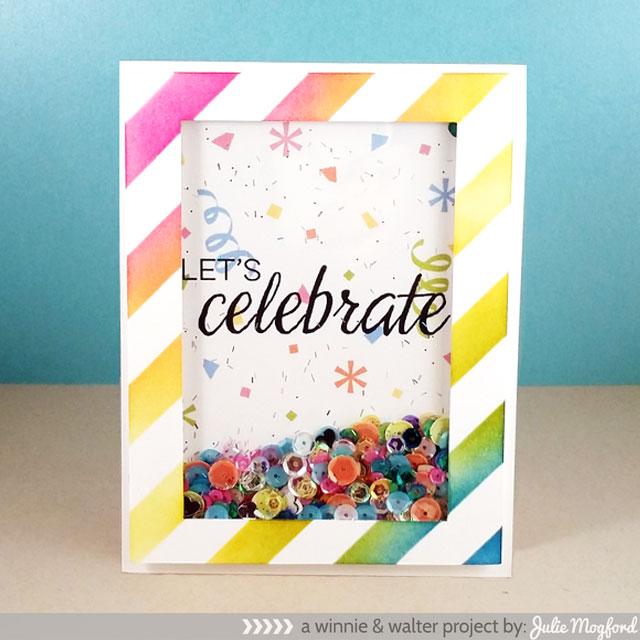 jmog_shaker-challenge_celebrate1
