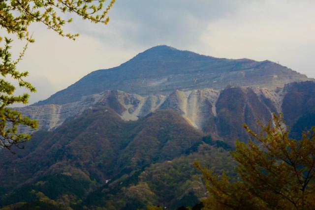 2014-04-19_00652_美の山.jpg