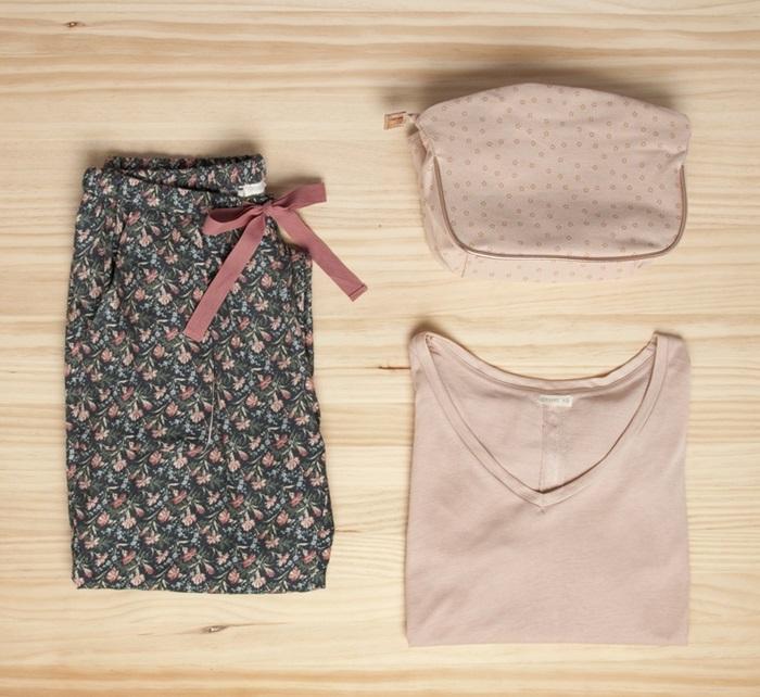 homewear-04