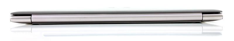 Asus UX303LN - Chiếc Zenbook nhỏ gọn di động - 61480