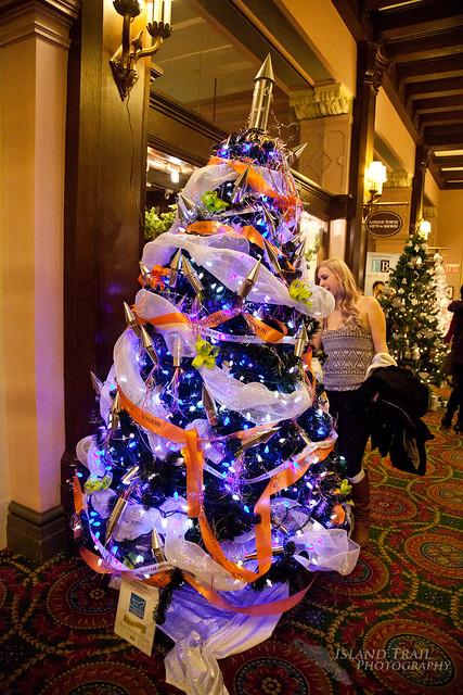 Festival of Trees - 2014.12.19-9497