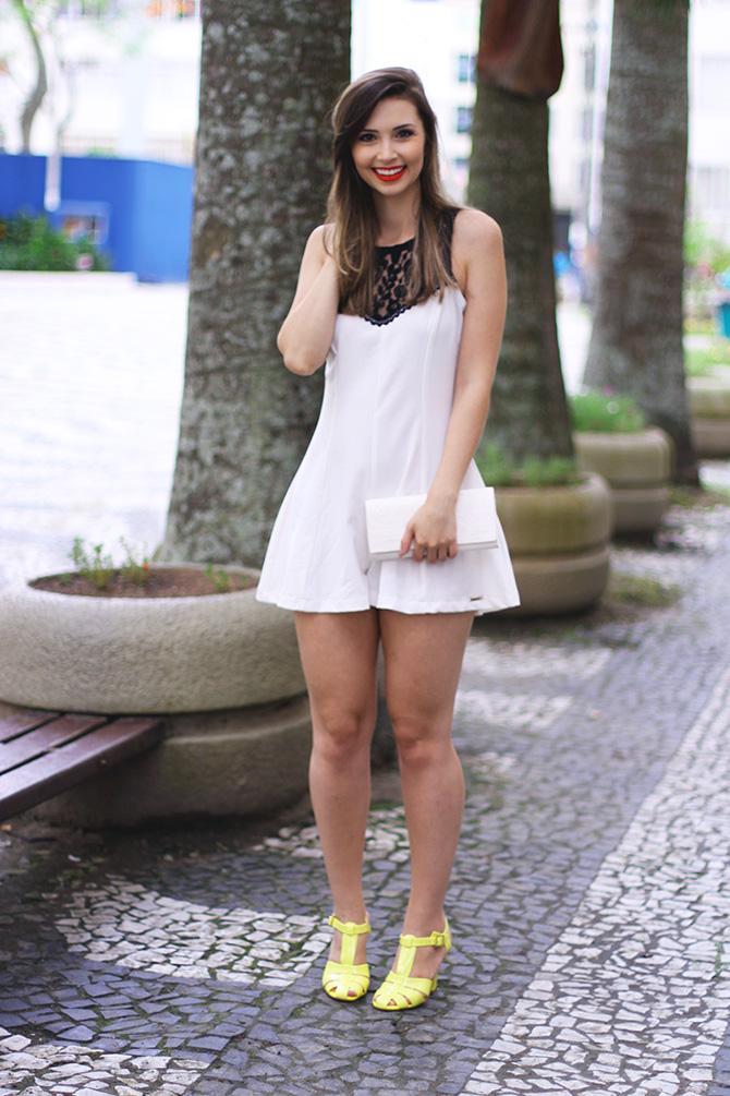 04-meu look reveillon 2015 baile da virada