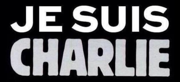 je_suis_charlie_1