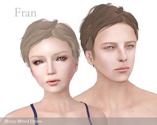 elua_fran