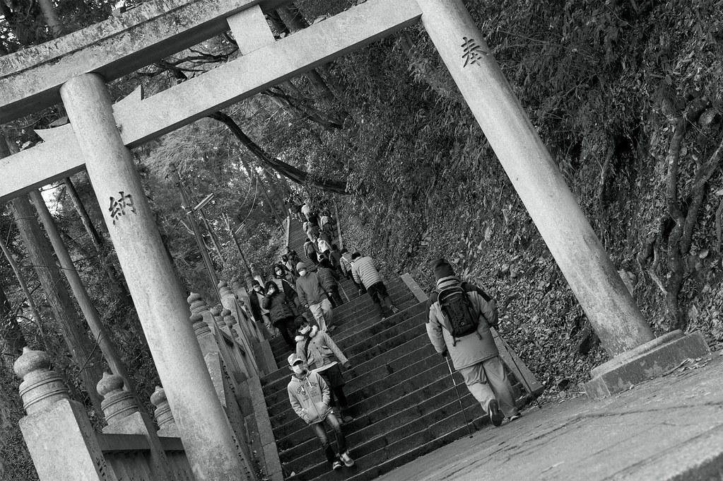 金刀比羅宮|香川県琴平町