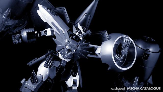 Super Robot Chogokin Star GaoGaiGar