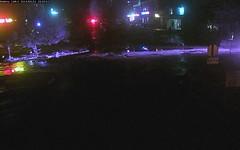 20:35:03, 23 сентября 2014, веб-камера 2 в Щёлкино