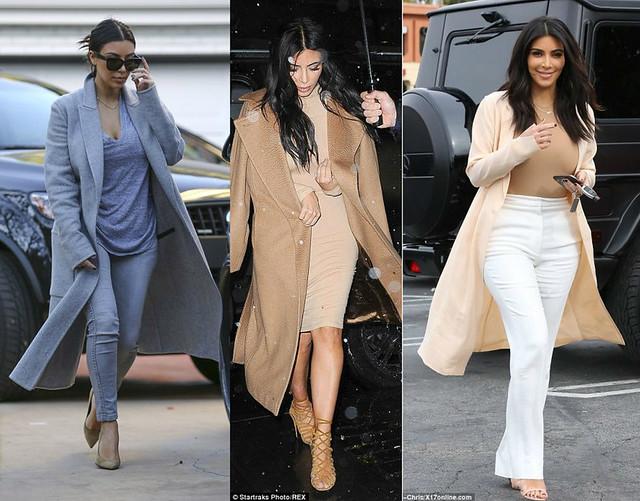 KIm-on-duster-coats