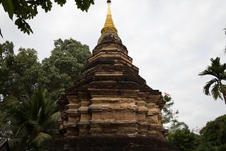 Wat Umong Mahathen Chan-13.jpg