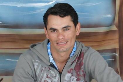 LUTO: Jovem Janioquadrense é encontrado morto dentro de apartamento em Conquista