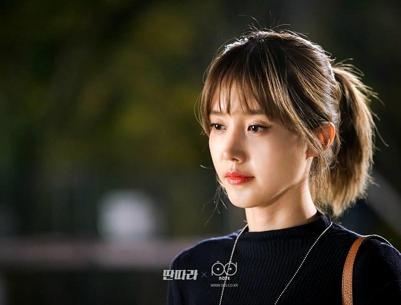 2016韓劇|戲子