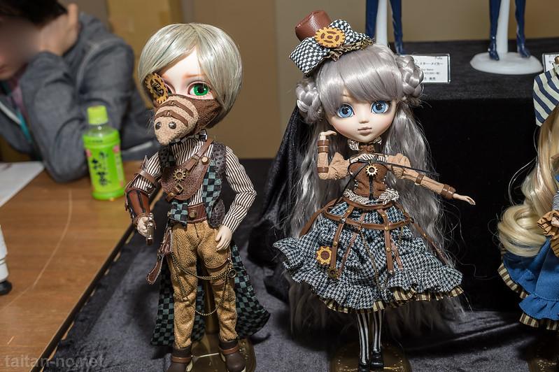 DollShow浅草1-2506-DSC_2495