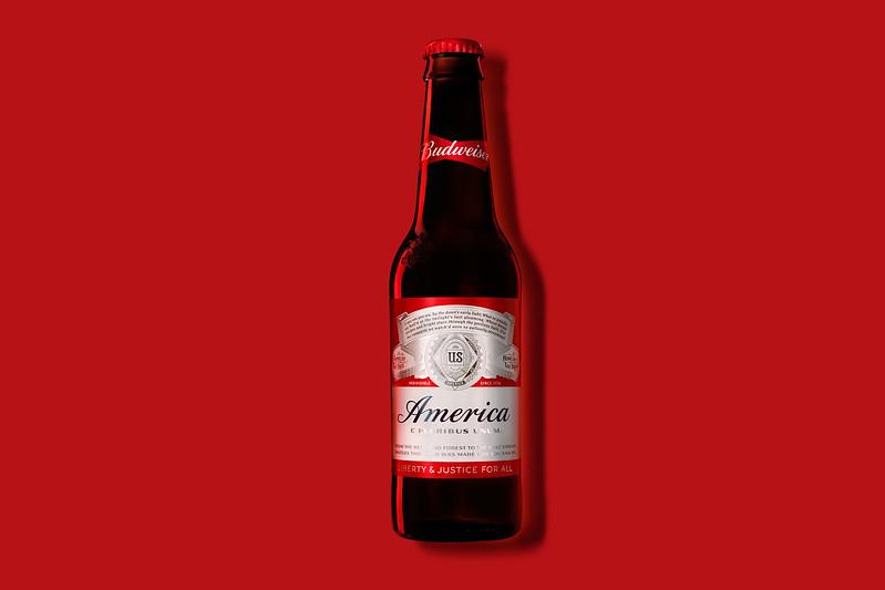 bud-to-america-bottle