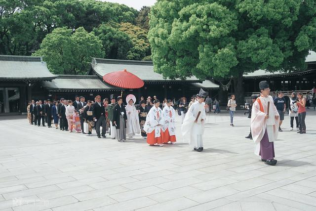 PEN F x Tokyo | 03