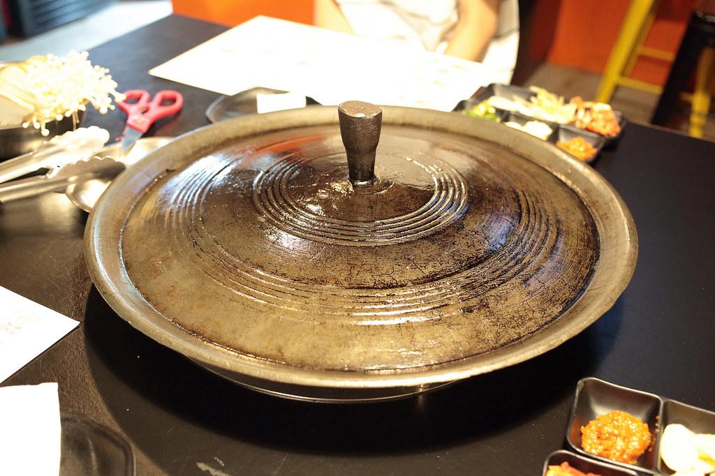 20160610萬華-三角三韓國烤肉 (17)