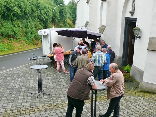 Kapellenfest - 12.6.16 (42)