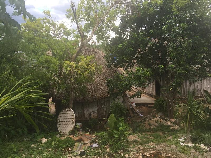 Yucatán Yokdzonot