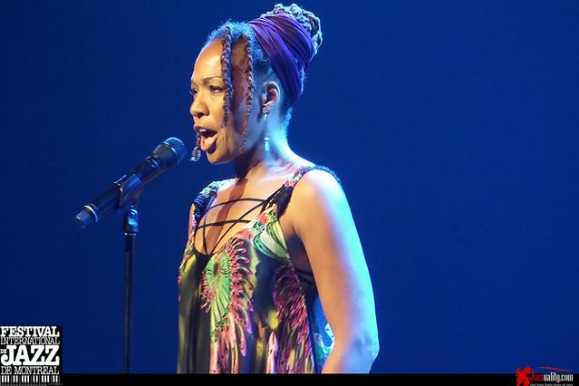 Lisa-Simone