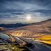 1rst Moon 2015 Pas de la Casa by Jordi TROGUET (Thanks for 1.393.000+views)