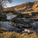 Lakeland Heritage by Bardsea Photography