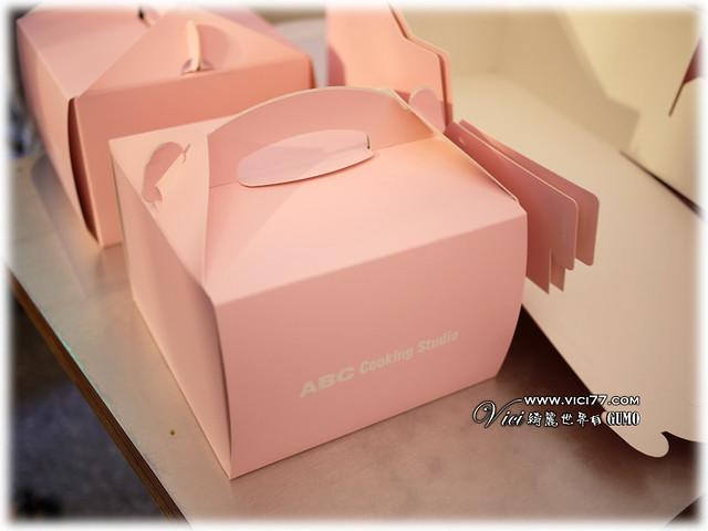 0314粉紅莓果蛋糕045