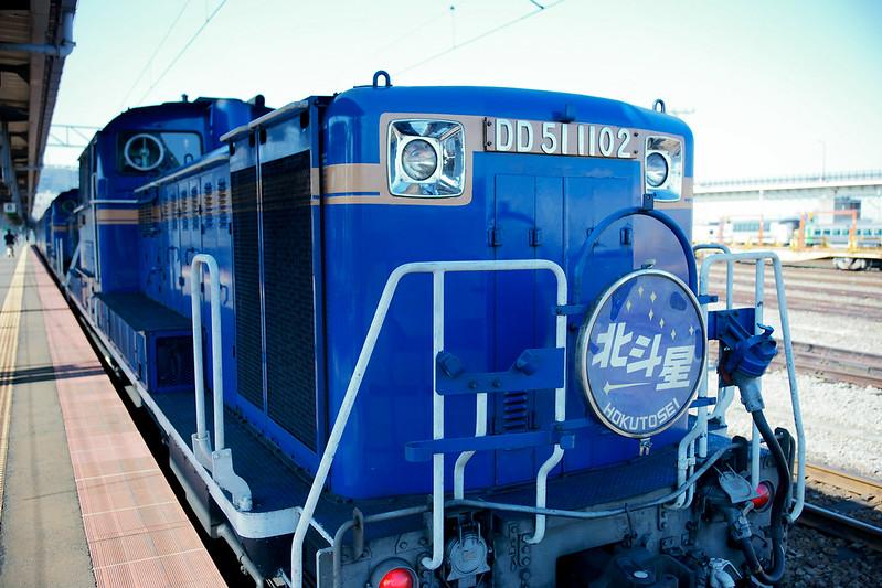 DSC08734