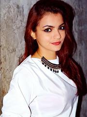 Amina Salameh