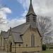 Small photo of All Saints, Ackworth