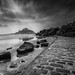 St Michael's Mount, Cornwall, UK [Explore] by Davoud D.