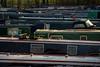 20141231-50_Braunston Marina - Narrow Boats