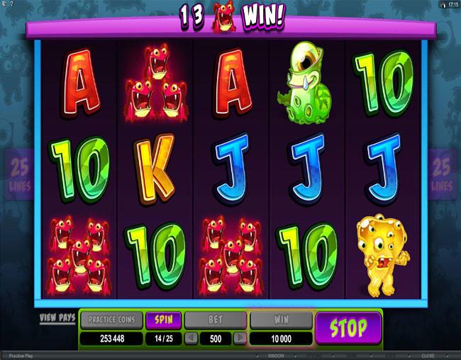 win slot_img2