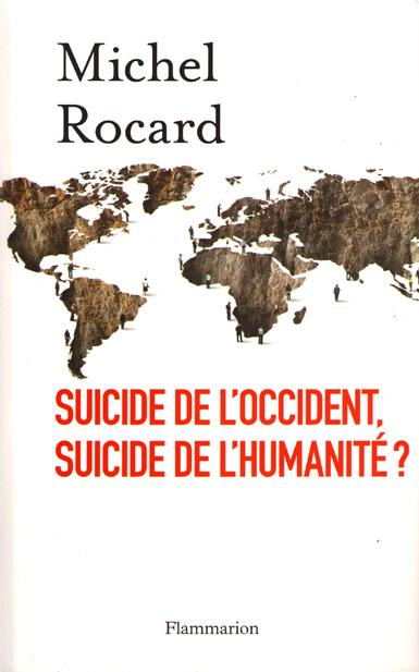 15c27 Michel Rocard Uti 385