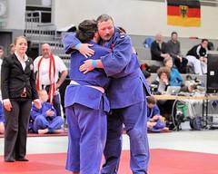 hapkido, individual sports, contact sport, sports, combat sport, martial arts, jujutsu, brazilian jiu-jitsu,