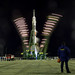 Expedition 43 Launch (201503280005HQ) by NASA HQ PHOTO