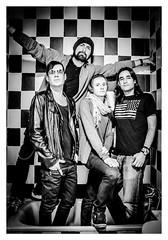 NoiseOff 2015