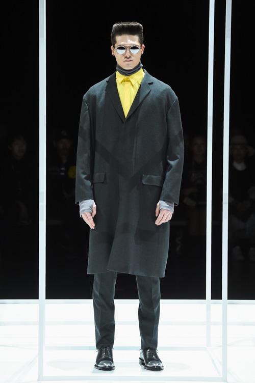 FW15 Tokyo JOHN LAWRENCE SULLIVAN015_Arthur Daniyarov(Fashion Press)