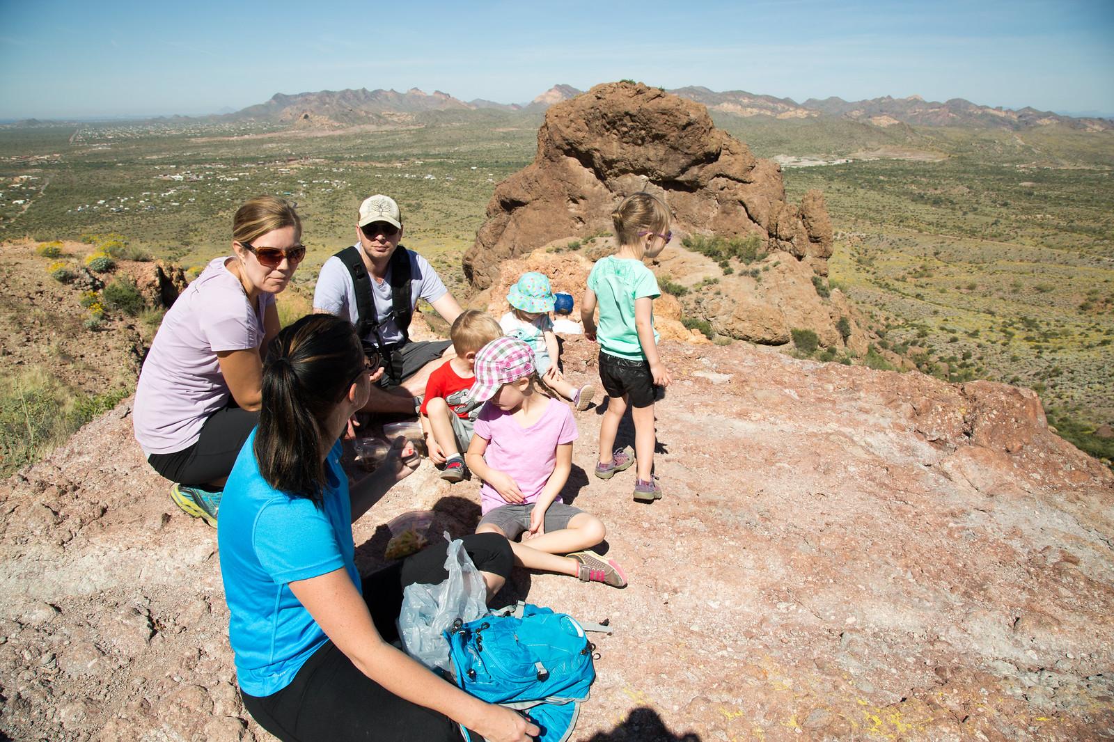 2015-03-12 Arizona-6436.jpg